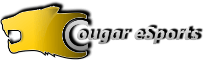 Cougar-eSports Multigaming-Clan since 2008