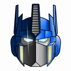 """ class=""avatar user-1-avatar avatar-50 photo"