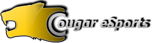 Cougar-eSports