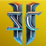 Gruppenlogo von StarCraft II