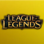 Gruppenlogo von League of Legends